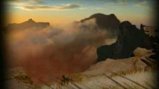 Nonton Eragon 2  Coming Soon Film Subtitle Indonesia Streaming Movie Download
