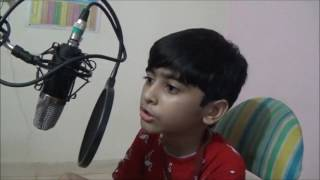 Nonton Gulabi | Mohammed Rafi | Cover by Jaitra Sharma | Noor 2017 | Sonakshi Sinha Film Subtitle Indonesia Streaming Movie Download