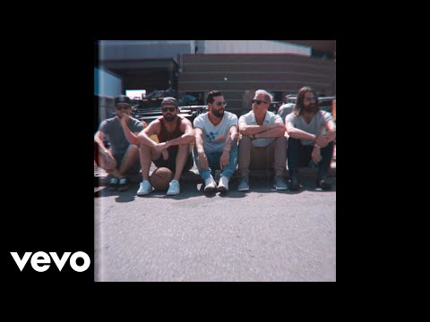 Video Old Dominion - Hotel Key (Vertical Video) download in MP3, 3GP, MP4, WEBM, AVI, FLV January 2017
