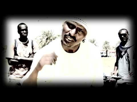 B Sotak (with your Vote) NasJota Records www.sudanvotes.com