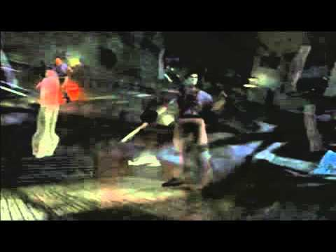 evil dead hail to the king walkthrough dreamcast