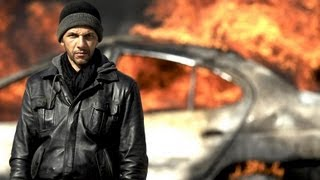 Intersections Bande Annonce VF - YouTube