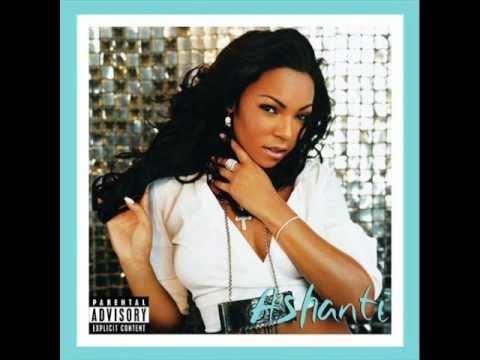 Ashanti-Unfoolish ft Notorious B.I.G