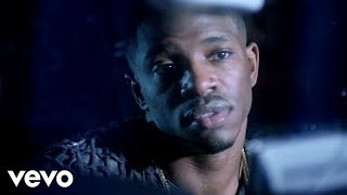Krept & Konan - Last Night ft. YG