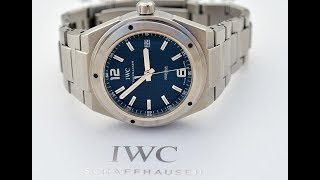 BEST WATCH AT 3 PRICE POINTS - US$3,000 US$4,000 US$5,000