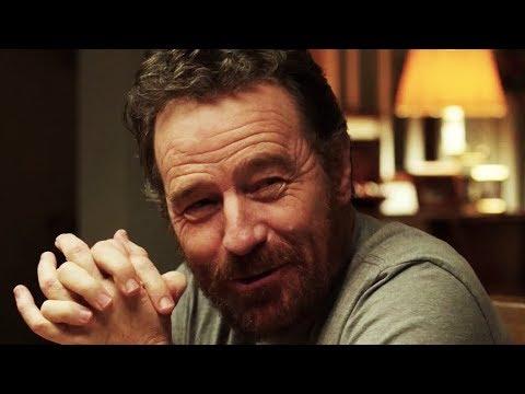 Last Flag Flying Trailer 2017 Steve Carell, Bryan Cranston Movie - Official