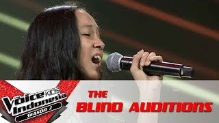 "Video Karen ""Angel"" 