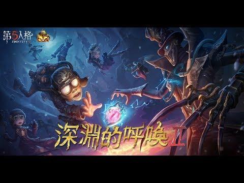 上海總決賽今天開跑!!!