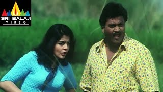 Mr.Errababu Telugu Full Movie    Part 2/12    Sivaji, Roma