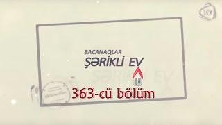Bacanaqlar serialının bütün bölümlərini YouTube-da izləmək üçün rəsmi kanalımıza abunə olun: http://bit.ly/atvcinema-subs...
