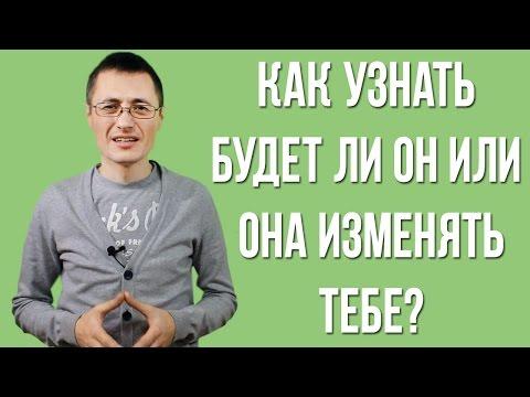 muzhik-konchaet-na-litso-devushki-fontanom