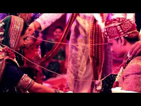 Entwind by The Wedding Filmer