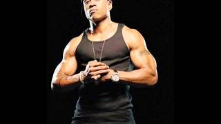 LL Cool J - It's Over Now/Peaches and Cream Freestyle