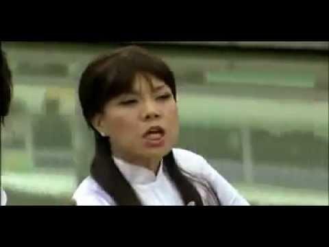 1001 kiểu nói láy - Tiết Cương Việt Hương