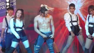 https://www.facebook.com/Lollipop-CZ-cover-BIGBANG-from-T... SHOW DC K-POP COVER DANCE...