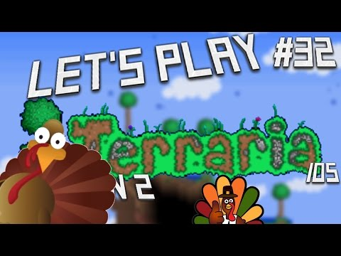 terraria ios hack
