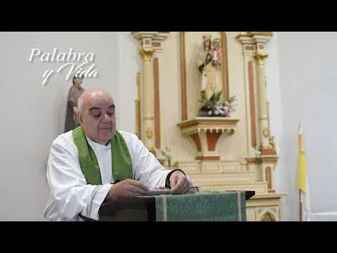 MICRO RELIGIOSO 148: LA PARABOLA DE LOS OBREROS DE LA VIÑA
