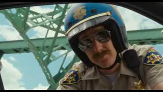 Nonton The Invention Of Lying   Edward Norton Cameo Film Subtitle Indonesia Streaming Movie Download