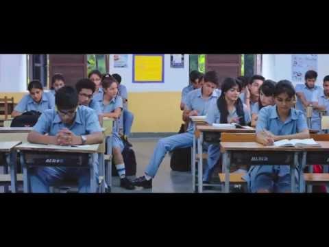 Bollywood trailer 2015   uva Movie2015    UVA HINDI MOVIE