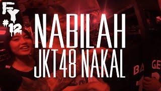 Video Nabila Jkt 48 Nakal - Forever Young Eps 12 ## MP3, 3GP, MP4, WEBM, AVI, FLV September 2018