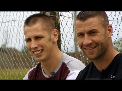 Video 2015, The Waterford Shanahan brothers download in MP3, 3GP, MP4, WEBM, AVI, FLV January 2017