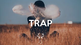 "Best of Trap 2018 - Trap Music Mix 2018 EP .1You need new experiences? Subscribe - http://bit.ly/EpicSongs♦Check Also / Trap Nation 2018 / Best Trap SongsTRAP MUSIC 2018 ♫ TRAP AND BASS BEST TRAP MIX ♫ #4Check - https://goo.gl/n75N4cTrap Music Mix 2018 [ BEST OF INSANE ] (No Copyright)Check - https://goo.gl/2da2gcTRAP MUSIC 2018 ♫ TRAP AND BASS BEST TRAP MIX ♫#3Check - https://goo.gl/qxLQf9BEST MUSIC MIX 2017  ♫ Gaming Music ♫  Dubstep, EDM, Trap, Electronic  #6Check - https://goo.gl/8mHVxRSet Melhores Musicas Eletrônicas Top Janeiro de 2018 HDCheck - https://goo.gl/TDyXTLBest HipHop/Rap Mix 2018 [HD] #2 🍁Check - https://goo.gl/onu9QFTrap Music Mix 2018 [ BEST OF NATION MUSIC ] 🍁 #9Check - https://goo.gl/GqdcMp'King'  Epic Trap mix 2018 👑 #3Check - https://goo.gl/XazSdkBest of Trap 2018 - Trap Music Mix 2018Check - https://goo.gl/H23iD1TRAP MUSIC 2018 ♫ TRAP AND BASS BEST TRAP MIX ♫#2Check - https://goo.gl/CfzQ1KBest of Trap 2018 - HipHop Rap Music Mix 2018 [HD] #2 🌀Check - https://goo.gl/Hy2kVVDeep House Mix 2018 / Ibiza Deep Summer Remix 2018 EP. 4 / JulyCheck - https://goo.gl/oypwKvBEST MUSIC MIX 2017  ♫ Gaming Music ♫  Dubstep, EDM, Trap, Electronic  #5 / SeptemberCheck - https://goo.gl/e6rxn9Best House Music 2018 #3 / OctoberCheck - https://goo.gl/VFpiQENew Electro & House 2018 / Festival Ibiza #3 / NovemberCheck - https://goo.gl/omsHjYTrap Music Mix 2018 [ BEST OF INSANE ] #6 / DecemberCheck - https://goo.gl/dgzjkSBest HipHop/Rap Mix 2018 [HD] #1 🍁 / JanuaryCheck - https://goo.gl/Np2icQNew HipHop Rap Mix 2018 (Best Rap Hip Hop Music Mix 2018) #2 / top 10Check - https://goo.gl/GxE3hi🌴 Spring Break  Trap Nation (SXSW Mix) / top 20Check - https://goo.gl/jxCMPwLambada 2018 Deep House REMIX  Kaoma 2018 / SpotifyCheck - https://goo.gl/8RHPNZNew Year Mix 2018  Trap Nation & Indie Nation / PlaylistCheck - https://goo.gl/cqtauFDeep House Mix 2017 / Ibiza Deep Summer Remix 2017 EP. 3 / 1 hourCheck - https://goo.gl/Ug3RuWBASS BOOSTED MUSIC MIX ⚡ New Year Edition 2018 / 2 hourCheck - https://goo.gl/hwd2UCBest Remixes Of Popular Songs 2018 : 24/7 Live Stream 🔥 New Hits 🔥 Best EDM Party Club Dance Mix / 3 hourCheck - https://goo.gl/4UqaZHGaming Music Mix 2017 ⭐ Best Dubstep ● Electro House ● Trap & Bass / Melhores Musicas Eletronicas 2018Check - https://goo.gl/yRqkEjDeep House Mix 2018 / Ibiza Deep Summer Remix 2018 EP. 6 / Mix - Jovem pan 2018Check - https://goo.gl/wYCUstBlack Rap/HipHop Mix 2018Check - https://goo.gl/YnBsRRMelhores Musicas Eletronicas 2018 Mix 🍁 Música Eletrônica Tomorrowland 2018 🍁 #2Check - https://goo.gl/5sHbJ1'Summer'  Epic Trap mix 2018 🌴Check - https://goo.gl/aRqb9V'King'  Epic Trap mix 2018 👑 #2 Check - https://goo.gl/yN36Ke'Gaming'  Epic Trap mix 2018 🍀 Check - https://goo.gl/2L3rWg'King'  Epic Trap mix 2018 👑 Check - https://goo.gl/FhNWr9'Relaxing'  Epic chillstep mix 2018Check - https://goo.gl/twYMJq'Trap'  Epic chillstep mix 2018 Check - https://goo.gl/VobUjwPLAYLIST - https://goo.gl/fbJfySLavish Billionaire - https://bit.ly/LavishBillionaireInstagram - https://goo.gl/3VQcpRPhotographerhttps://unsplash.com/@acharki95RANK BEST TRACKS CHECK - http://bit.ly/LikeDeadRankDownload Wallpaper - http://bit.ly/1RwNxxdDesigner of Anchor - Tomasz TomaszContact - http://goo.gl/UgyXRG--------------------------------------------------------------------------------­-------Place your order on the site, so you have more chances to go out on all my channels and partners!http://bit.ly/DEADRECORDSWhether your track in my channel? make your request according to genre!Trap - likedeadtrap@gmail.comDeep House - likedeaddeep@gmail.comHouse - likedeadhouse@gmail.comHip Hop Rap - likedeadhiphop@gmail.comother genres - requestlikedead@gmail.com or demodeadrecords@gmail.com'Only if you own all rights to the music ""Sr. LikeDead Also works with ""release"" feel free to send in the email,only original works, where you have all the property rights and agree that can be uploaded in my channel!send with 'release' title for - lamounierone@gmail.comsending your music, you agree that the track can be charged in any of my channels!My Channels!LikeDeadChannelMusic - http://bit.ly/LikeDeadChannelMusicLikeDead - http://bit.ly/LikeDeadSwag Street - http://bit.ly/SwagStreetThe Party - http://bit.ly/ThePartyOneLavish Music - http://bit.ly/1zB6ZEi© Please do not upload songs without first asking the producer, or ""record label"" all songs posted on my channel were sent to me, or I asked permission before.If you are the owner  and want it removed,contact me - copyrightlikedead@gmail.com"