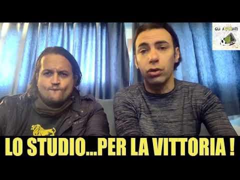 Consigli Fantacalcio e Scommesse Serie A 9 giornata!Napoli-Roma,Sassuolo-Inter,Milan-Fiorentina !