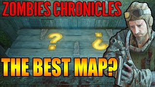 Welcome everyone, Black Ops 3 Zombies now has 14 Zombies maps thanks to DLC 5, but which is the best? Today we rank every COD Zombies map in Black Ops 3 and ...