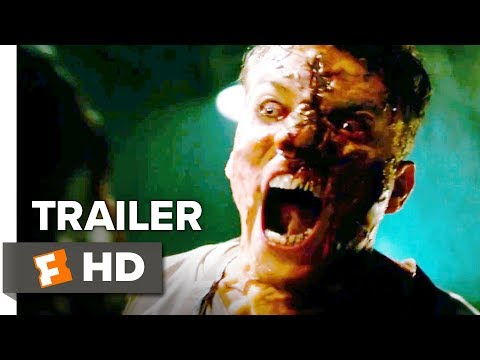 Overlord Final Trailer (2018) | Movieclips Trailers