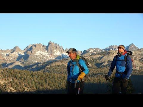 Alpine & Mountaineering: 29. Light & Fast Gear Considerations   Climbing Tech Tips