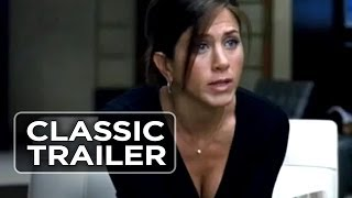 Nonton Derailed  2005  Official Trailer  1   Jennifer Aniston Movie Hd Film Subtitle Indonesia Streaming Movie Download