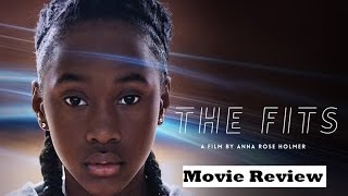 Nonton The Fits (2016) Movie Review Film Subtitle Indonesia Streaming Movie Download