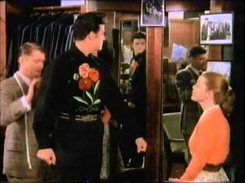 Elvis TV Show Episode 7 part one