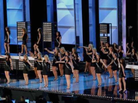 Miss Colorado 2009