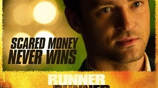 Nonton Runner Runner 2013 Film Complet En Fran  Ais Film Subtitle Indonesia Streaming Movie Download