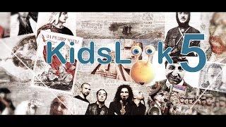 05 KidsLook2 - Dream  (Երազանք)