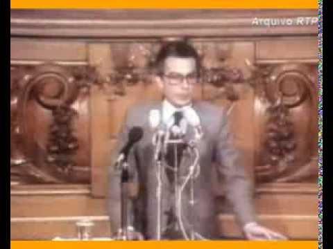 XXXV Congresso PSD - Filme da sessão de encerramento