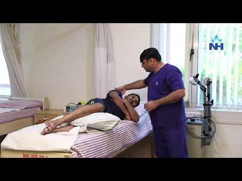 Easy Tips to prevent Back Pain | Dr. Vikas Mathur (Hindi)