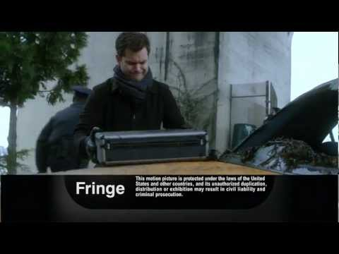 Fringe 4.18 Preview
