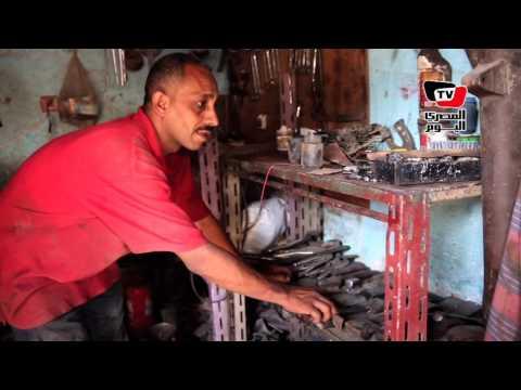 حسين محمود: حلمت بمقابلة الرئيس وأفطرت معه اليوم التالي