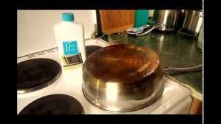 Oven Cleaner AMWAY Чистящее средство для духовок - Это очень эффективное и простое в употреблении средство, для...