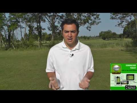 Golf Iron Shootout 2013. MUST WATCH!!