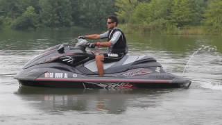 4. 2012 Yamaha FZR - boats.iboats.com