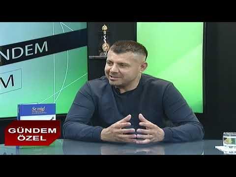 SUNA GÖL İLE GÜNDEM ÖZEL PROGRAMI / 02.05.2019