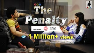 Video SIT | PKP | THE PENALTY | S1E20 | Pracheen Chauhan | Pooja Gor MP3, 3GP, MP4, WEBM, AVI, FLV Juli 2019