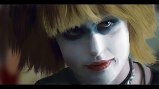 Video Blade Runner Full Game Movie All Cutscenes MP3, 3GP, MP4, WEBM, AVI, FLV Oktober 2017