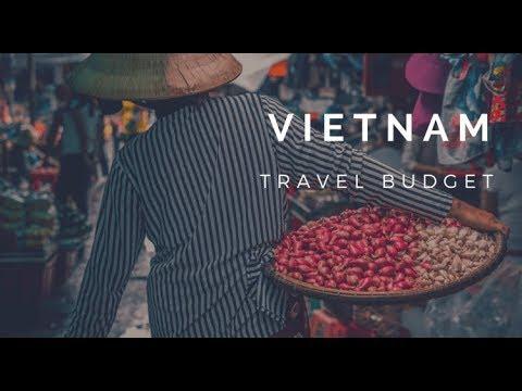 VIETNAM TRAVEL IN BUDGET