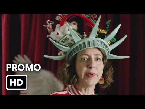 The Last Man on Earth 3.15 (Preview)