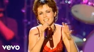 The Cranberries - You & Me