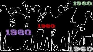 Download Lagu Duke Ellington - Lullaby of Birdland Mp3